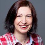 Claudia Zentgraf