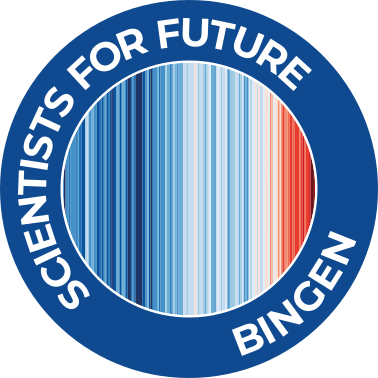 s4f-bingen logo