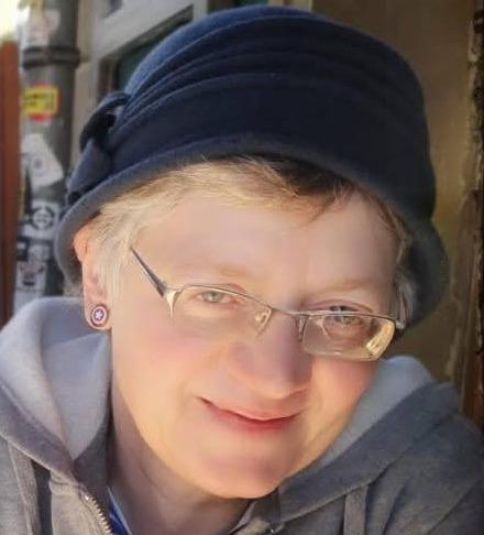 Lisa Feßler